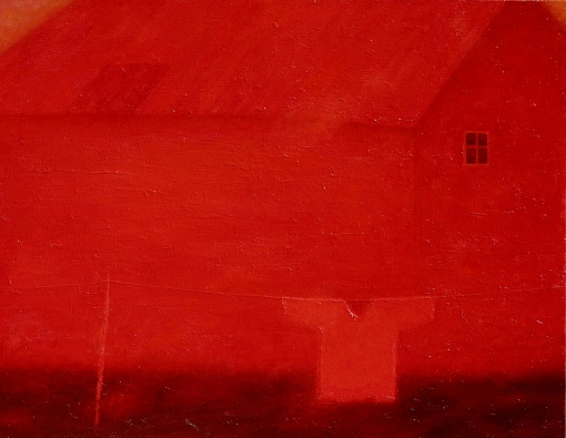 Red-house-2