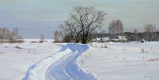 Winter-road-web-2